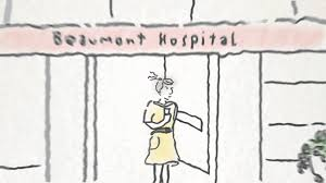 Mybeaumontchart Beaumont Electronic Medical Records