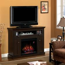 lifelux 48 infrared mantel fireplace ideas classic flame windsor infrared electric fireplace entertainment classic flame infrared heater