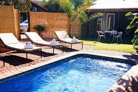 Klein Windhoek Guesthouse (Namibie) - tarifs 2020 mis à jour et avis  chambres d'hôtes - Tripadvisor