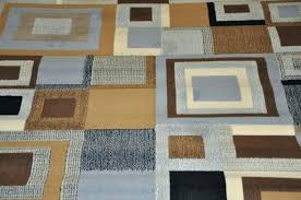 brilliant square area rugs your house inspiration 8x8
