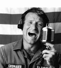 Robin Williams Quote Beauteous Robin Williams Top 48 Quotes Of A Comedy Genius