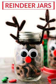 Christmas Mason Jar Gift Ideas Chelsea S Messy Apron