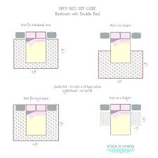 standard rug sizes throw best design math images on calculuathematics rugs of uk area