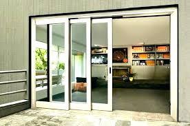 sliding anderson glass door andersen exterior doors patio s adjustment tool patio anderson glass door