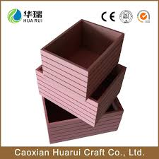 unfinished wood crafts whole china wooden treasure chest boxes whole unfinished wood crafts