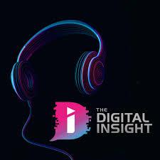 The Digital Insight (podcast) - B2e Media Ltd | Listen Notes