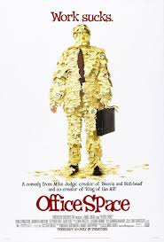 office space cover. Office Space Cover C