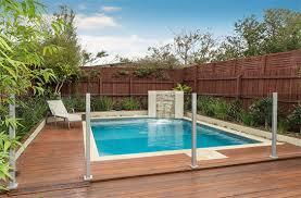 pool glass fencing sydney