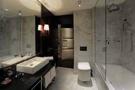 building bathroom. Bathroom Modest Building Bathrooms Intended For Amusing 90 A Decorating Inspiration Of How To K