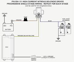 holley wiring diagram download wiring diagrams \u2022 Holley Pro Jection Fuel System holley dominator efi wiring diagram and nicoh me rh nicoh me holley sniper efi wiring diagram holley sniper efi wiring diagram