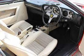 See more ideas about ferrari, dinos, italian cars. Ferrari 308 Gt4 Dino For Sale In Ashford Kent Simon Furlonger Specialist Cars