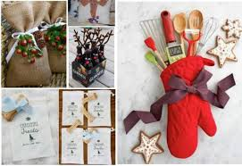 Unusual Quick Diy Gift Ideas Diy Gift Ideas Homemade Ideas As Homemade Christmas Gifts Cheap