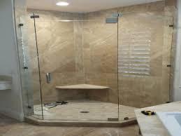 Shower Door shower doors denver photographs : Unusual Kohler Denver Pictures Inspiration - Bathtub for Bathroom ...