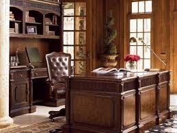 home office desk components. Home Office Furniture Components Interior Design Ideas Photos Desk E