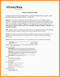 tradesman resumes carpenter tradesman resume sample resume examples for construction