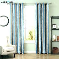 Office Curtain Ideas Office Curtain Ideas Office Window Curtains