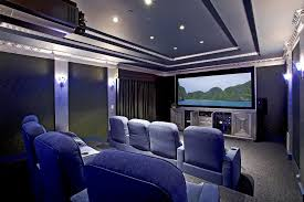 lighting ideas ceiling basement media room. Home Theater Ceiling Light Eclectic With Projector Screen Media Room Lighting Ideas Basement