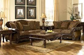 special pictures living room. Full Size Of Traditional Living Room Furniture With Cool Sets Ideas Sofas For Fireplace And Tv Special Pictures