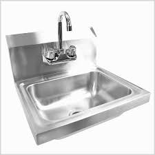 commercial trough sinks for bathrooms cute mercial bathroom sinks elegant inspiring stainless steel wall of 67