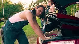 Home Free - Champagne <b>Taste (On a</b> Beer Budget) [original ...