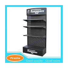 Display Stands For Pictures shopdisplaystand tool rack 35