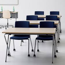 tables for office. x126 mp tables for office