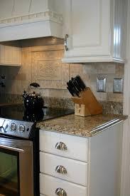 satin or semi gloss for kitchen cabinets fresh semi gloss paint for kitchen cabinets collection