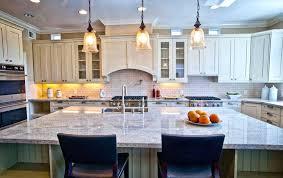 large kitchen island kitchen with large island with granite and seating large kitchen island design ideas