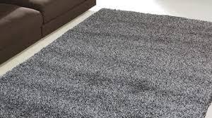beautiful costco rug in majestic