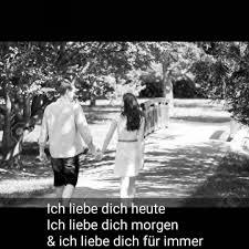 Sadlife2407 Zitate Liebe Spruch Love Sad Life Sadl