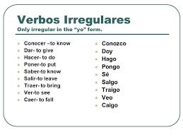 All Categories La Clase De Español