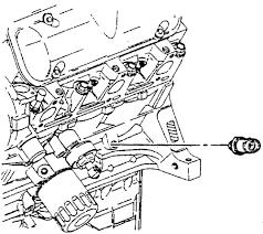 ford alternator wiring diagram likewise 2004 ford f 150 knock ford alternator wiring diagram likewise 2004 ford f 150 knock sensor ford explorer