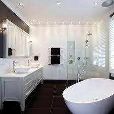 traditional bathroom designs 2013. NKBA 2013 Bathroom Of The Year. BasinTraditional BathroomDesign Traditional Designs