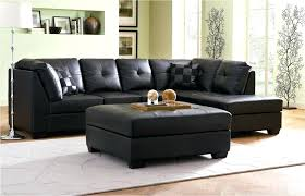 fancy navy sectional sofa with navy sectional sofa with white piping ideas for how to style