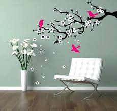 swinging easy wall painting designs easy wall painting designs diy bedroom wall painting ideas