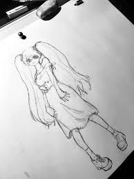 たち On Twitter ここらで一旦自己紹介を イラストやアニメを描いてい