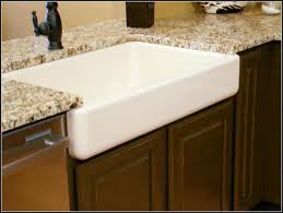 Farmhouse Sink Cabinet Ikea Farmhouse Sink Base Cabinet Cabinet Home Decorating Ideas