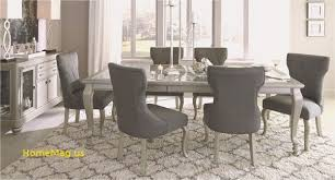 chair covers for dining room chairs awesome unique black dining room chairs of chair covers for