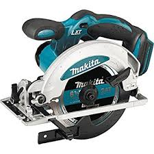 makita circular saw price. makita xss01z 18-volt lxt lithium-ion cordless circular saw, 6-1 saw price