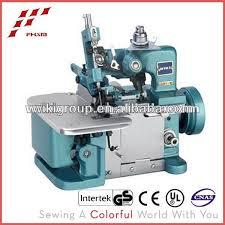 Usha Interlock Sewing Machine Price