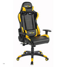 luxury office chairs. Ergonomic Kneeling Office Chairs Luxury Fice Small Gaming Chair Best Hd Wallpaper