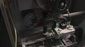 lennox furnace ignitor. lennox furnace will not ignite ignitor