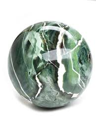 Image result for green sardonyx