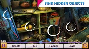 Play the best hidden object puzzle games on your computer, tablet and smartphone. Hidden Object Games For Adults Puzzle Game For Android Apk Download