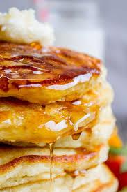 Best 25 Best pancake recipe ideas on Pinterest