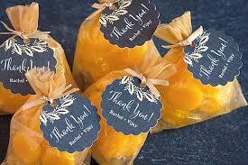 three 1 candy wedding favor ideas the evermine blog evermine com