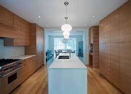 floor to ceiling cabinets kitchen your kitchen design inspirations and appliances quality of
