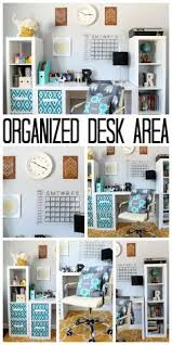 inexpensive home office ideas. 353 Best Offices Images On Pinterest In 2018 | Desk Ideas, Home Office  Design And Office Ideas Inexpensive Home O