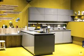 Colorful Kitchens Funky Kitchen Online Kitchen Design Kitchen Prices  Creative Design Kitchens yellow country kitchens