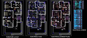 2 bhk house design